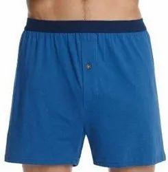 Knee Length Small Mens Short