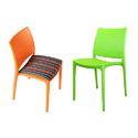 Attractive Restaurant Chair