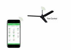 BLDC Ceiling Fan Controller / Driver - Pinaka Enterprise, Noida | ID