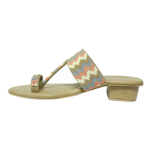 38220f7a903 Colorful Ladies Sandals at Rs 330  pair