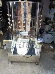 Chicken Cleaning Machine Heavy Type