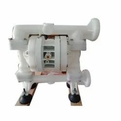 AOD 250  Air Operated Double Diaphragm Pump