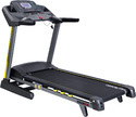 Cosco Semi Commercial Motorized Treadmill AC 700