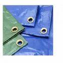 Tarpaulin Eyelet, Packaging Type: Poly Packet