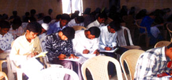 Scholarship Alertment Service For MBBS Course