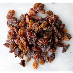 Shiva Traders Dried Grapes, Packaging Type: Corrugated Box