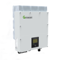 1kw , 1ph Grid Tied Solar Inverter - Growatt
