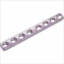 Orthopedic Implants Plate