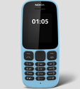 Nokia 150 Mobile Phone