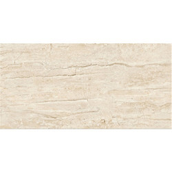 PGVT Glossy Marble Tiles