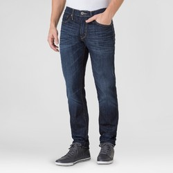 Men Denim Jean