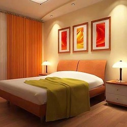 Best Bedroom Interior Designing, Bedroom Suite Designers ...