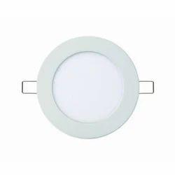 LED Downlight 9 watt