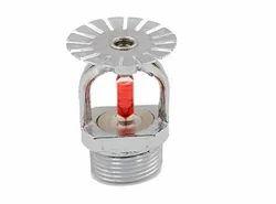 Newage Pendent Sprinklers