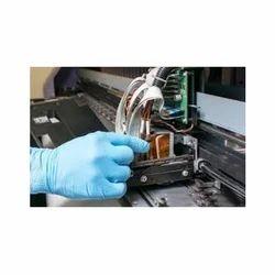 Flex Printing Machine Repairing Service