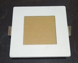 18 W Square Back Light Panel