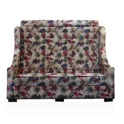SSFISO 045 High Back Sofa