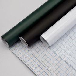 PVC Films for Black Board
