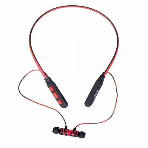 Target Bh Bluetooth Headset At Rs 799 Piece Bluetooth Headset Id 20680324748