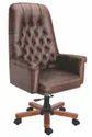 DF-012 CEO Chair