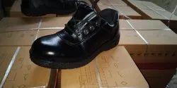 Vithariya Safety Shoes, Size: 8