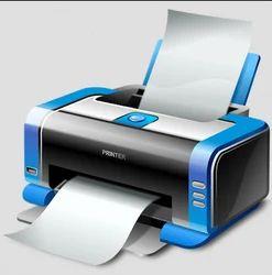 Printers Repairing Services