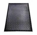 Covid Disinfectant Mat