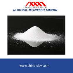 Calcite Powder For Paints And PVC Industry