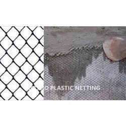 Alloy Steel,Stainless Steel Welded Wire Mesh Plaster Reinforcement Nets