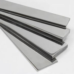 309 Stainless Steel Flats Bars