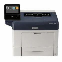 Xerox VersaLink B400 Monochrome A4 Printer
