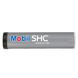 Mobilith SHC 1500