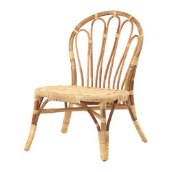 Ordinaire Bamboo Furniture