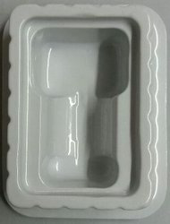 Single Packaging Trays