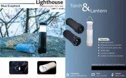 LED Torch in Mumbai, एलईडी टॉर्च, मुंबई