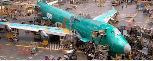 Aerospace Engineering Colleges >> Aeronautical Engineering Course In Turbhe Navi Mumbai