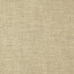 Kantha Dobby Plain Cotton Fabric