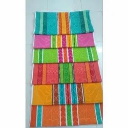 Cotton Bathroom Towel