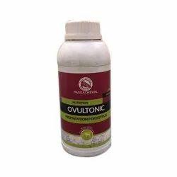 Nutrition Additive in Gurgaon, न्यूट्रीशन