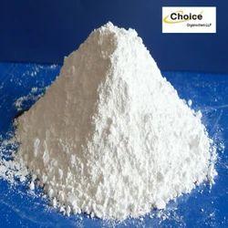 Inorganic Oxides