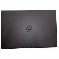Dell Laptop, 16 Gb