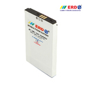 SPI Mobile Compatible Batteries