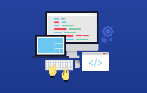 IT Consulting And Custom Development Services - Mobile