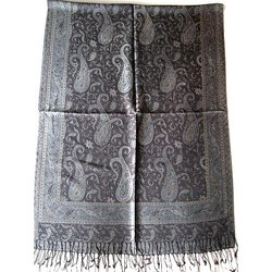 29e42a729 Paisley Shawl at Best Price in India