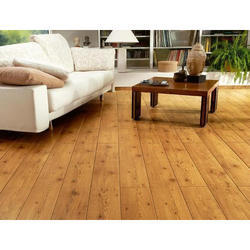 Vinyl Floorings In Mysore वनइल फलरग मसर - Mate flex flooring