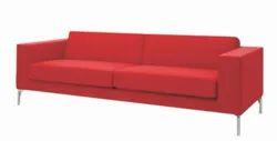 DF-905 Lounge Sofa