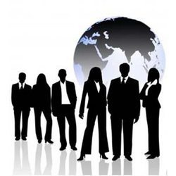 25+ Skilled Contract Employment Service