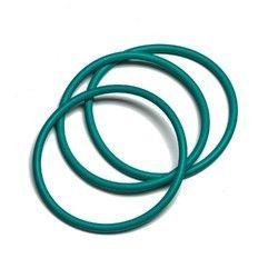 Chain O Ring