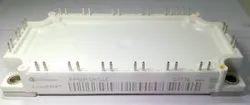 FP50R12KS4C Insulated Gate Bipolar Transistor