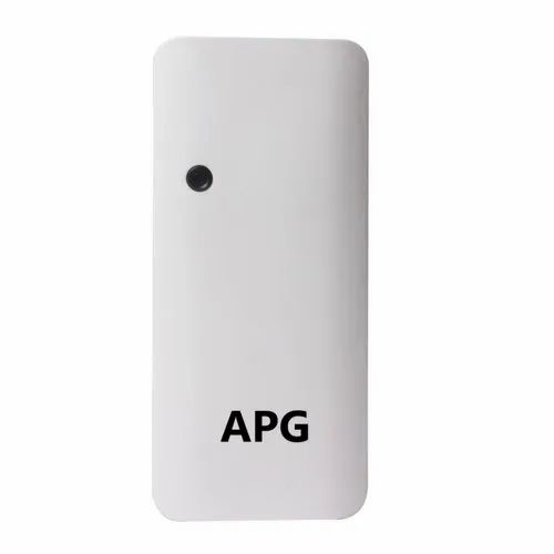 APG DOT 10000 mah Power Bank